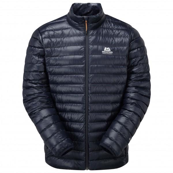 Mountain Equipment - Arete Jacket - Down jacket