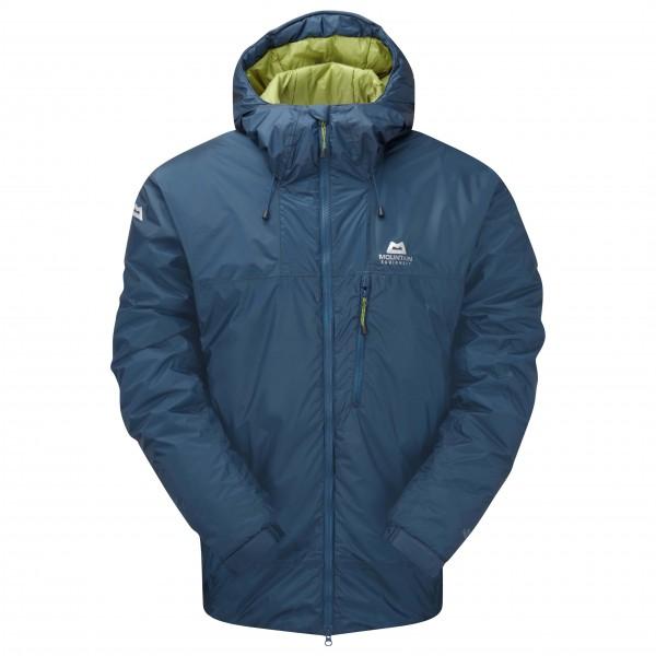 Mountain Equipment - Prophet Jacket - Synthetic jacket