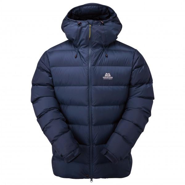 Mountain Equipment - Vega Jacket - Down jacket