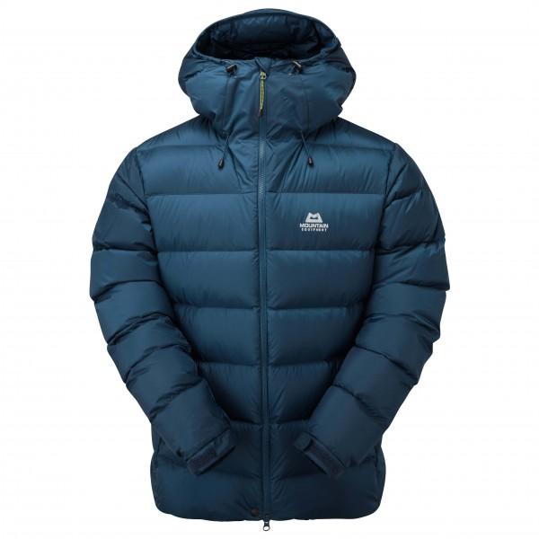 Mountain Equipment - Vega Jacket - Daunenjacke
