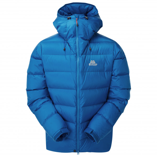 Mountain Equipment - Vega Jacket - Doudoune