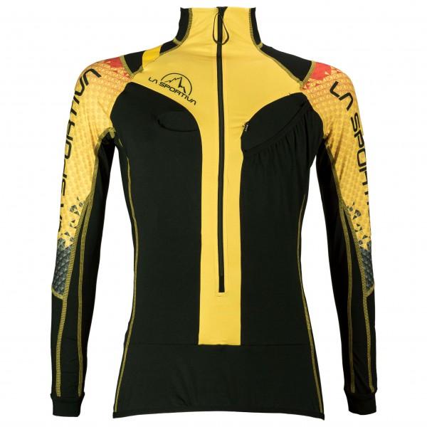 La Sportiva - Syborg Racing Jacket - Laskettelutakki