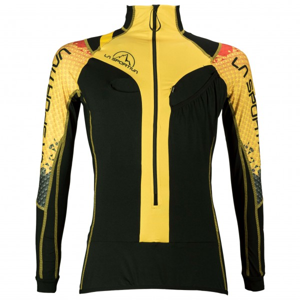 La Sportiva - Syborg Racing Jacket - Veste de ski