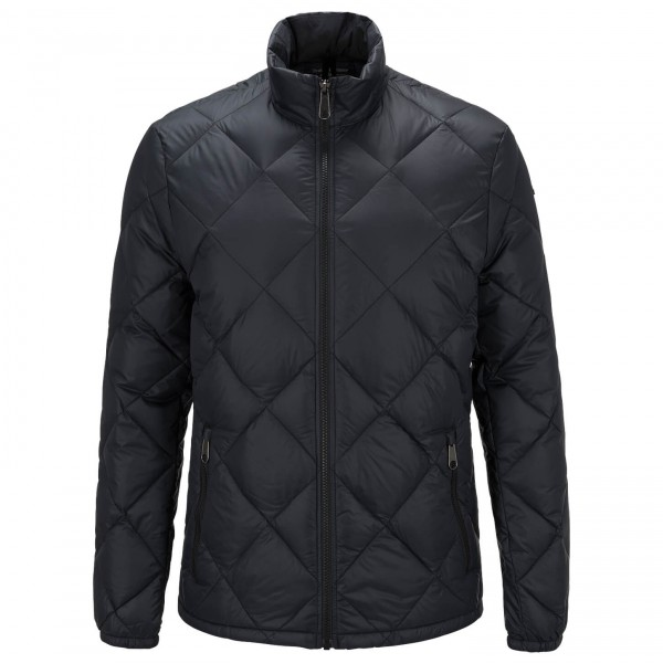 Peak Performance - Clyde Jacket - Daunenjacke