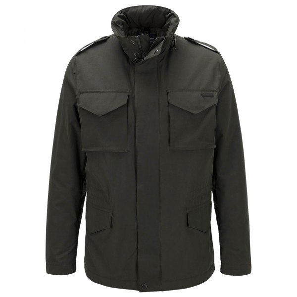Peak Performance - Evan Jacket - Winterjack