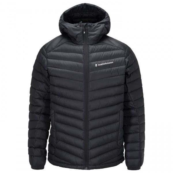 Peak Performance - Frost Down Hood - Down jacket