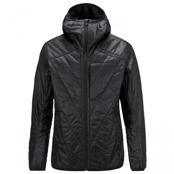 Peak Performance - Heli Liner Jacket - Synthetisch jack