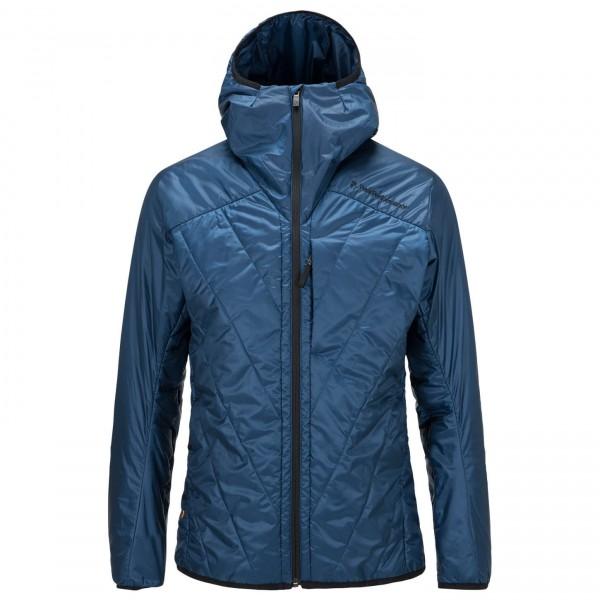 Peak Performance - Heli Liner Jacket - Kunstfaserjacke