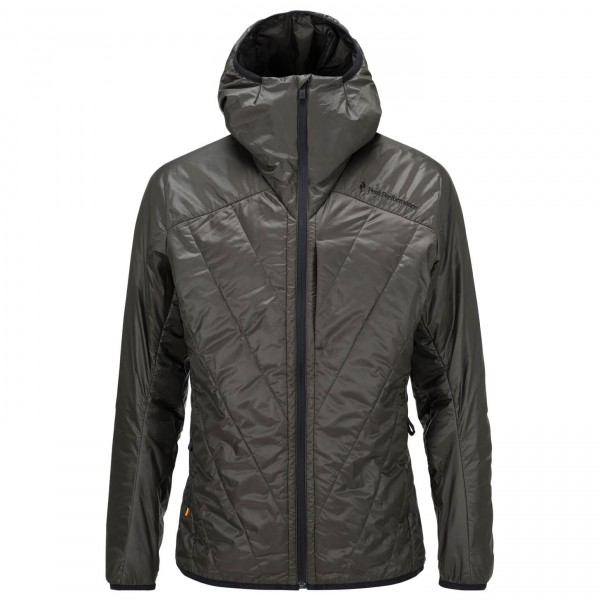 Peak Performance - Heli Liner Jacket - Synthetisch jack