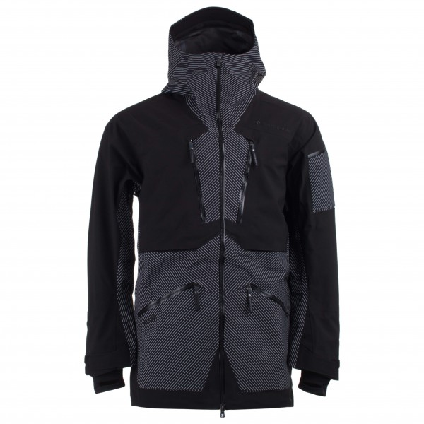 Peak Performance - Heli Vertical Le Jacket - Skijacke