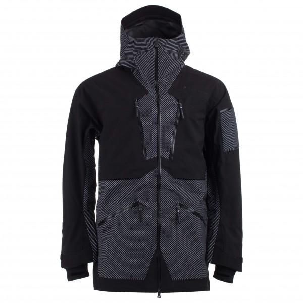 Peak Performance - Heli Vertical Le Jacket - Ski jacket