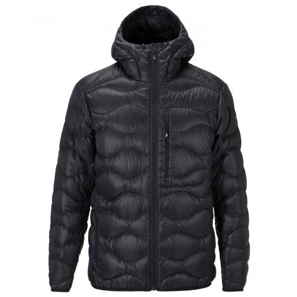 Peak Performance - Helium Hood Jacket - Down jacket
