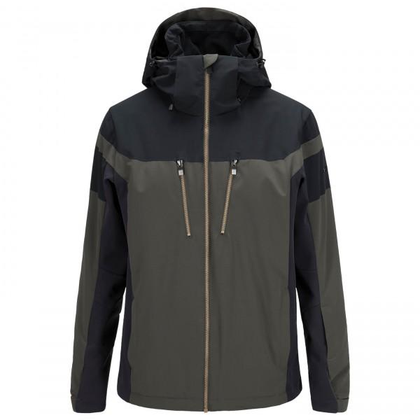 Peak Performance - Lanzo J - Ski jacket