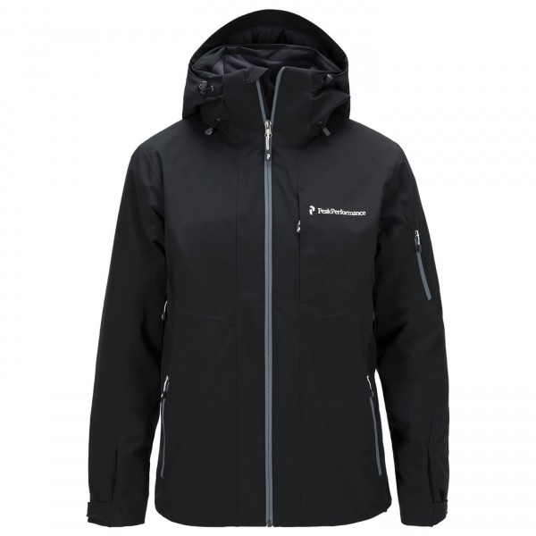 Peak Performance - Maroon 2 Jacket - Laskettelutakki