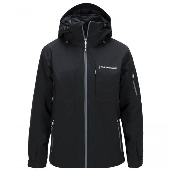 Peak Performance - Maroon 2 Jacket - Veste de ski