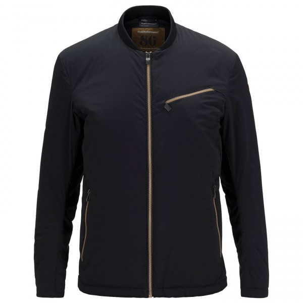 Peak Performance - Milanaerlj - Winter jacket