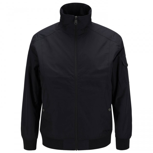 Peak Performance - Nash Jacket - Winterjacke