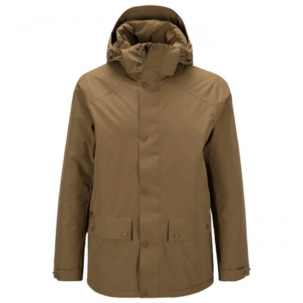 Peak Performance - Ted Jacket - Winter jacket