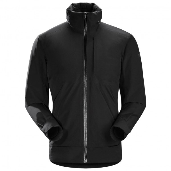 Arc'teryx - Ames Jacket - Winterjack