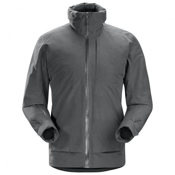 Arc'teryx - Ames Jacket - Veste d'hiver