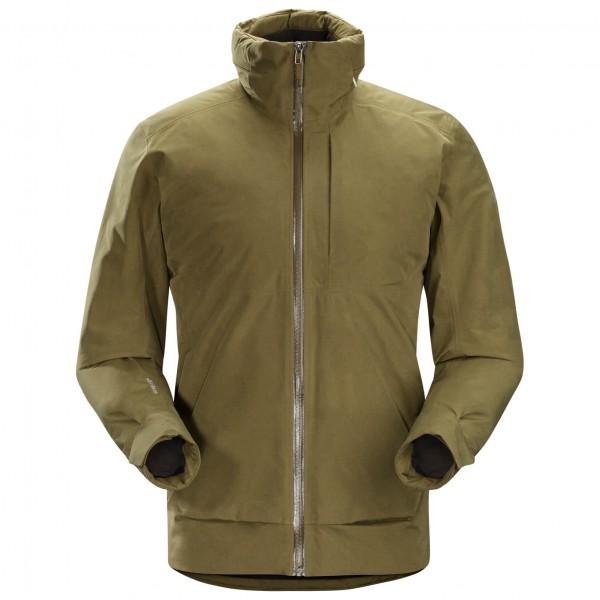 Arc'teryx - Ames Jacket - Vinterjakke