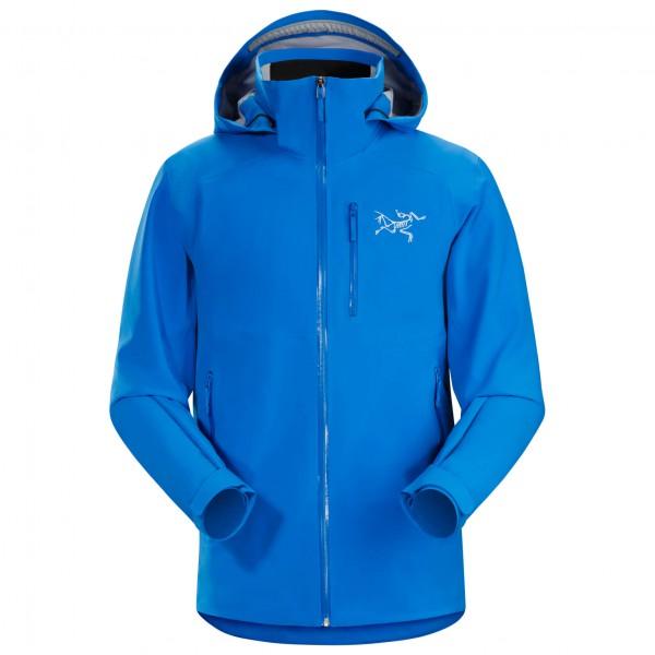 Arc'teryx - Cassiar Jacket - Skijacke