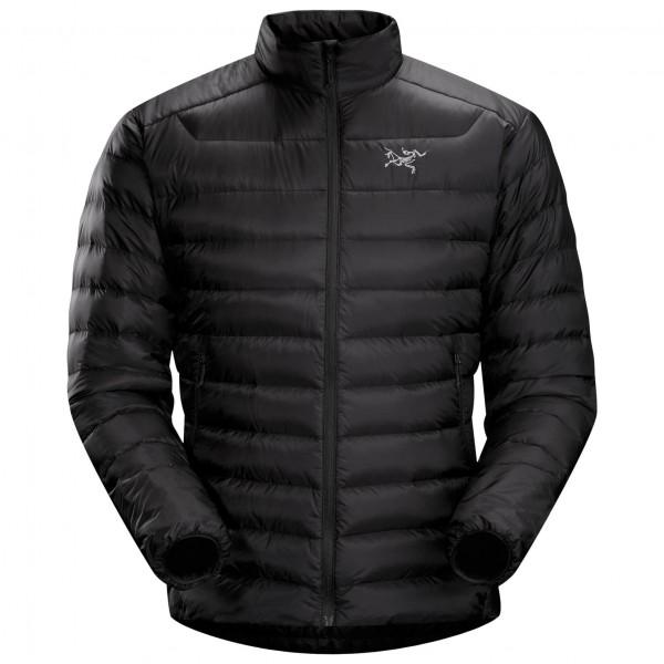 Arc'teryx - Cerium LT Jacket - Doudoune
