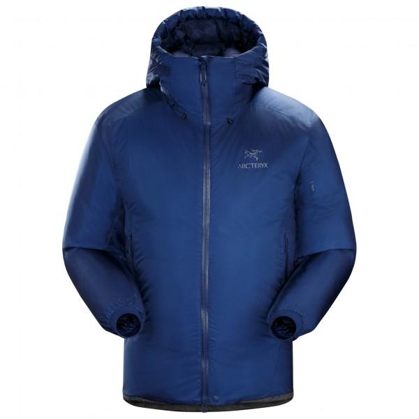 Arc'teryx - Firebee AR Parka - Down jacket