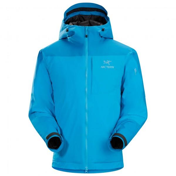Arc'teryx - Kappa Hoody - Winter jacket