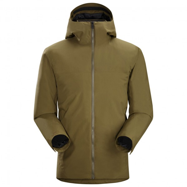 Arc'teryx - Koda Jacket - Winterjack