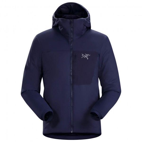 Arc'teryx - Proton LT Hoody - Synthetic jacket