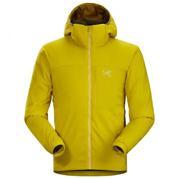 Arc'teryx - Proton LT Hoody - Syntetisk jakke