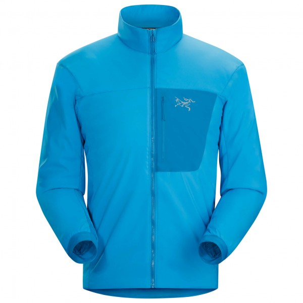 Arc'teryx - Proton LT Jacket - Synthetisch jack