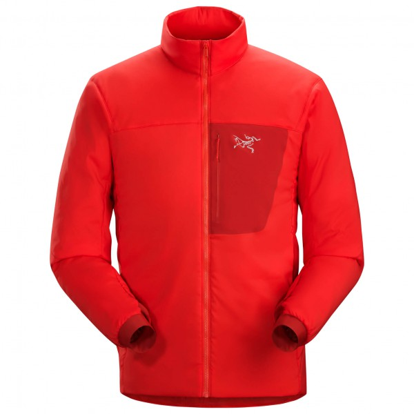 Arc'teryx - Proton LT Jacket - Synthetic jacket