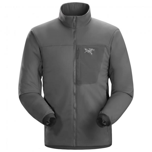 Arc'teryx - Proton LT Jacket - Kunstfaserjacke