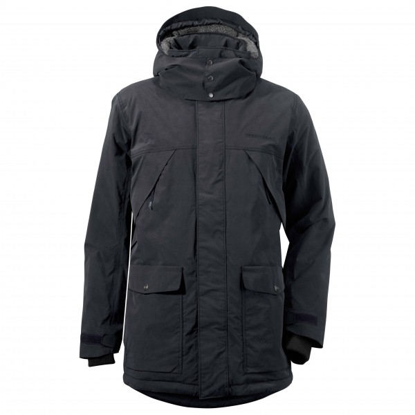 Didriksons - Mike Parka - Winter jacket