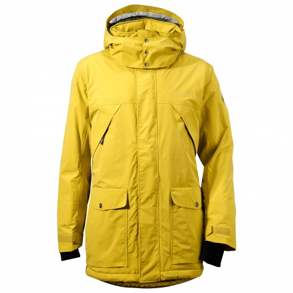 Didriksons - Mike Parka - Winter jacket