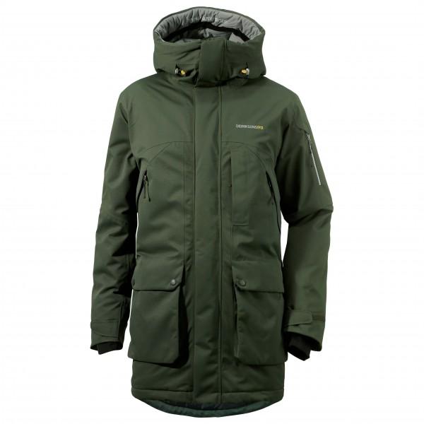 Didriksons - Trew Jacket - Winter jacket
