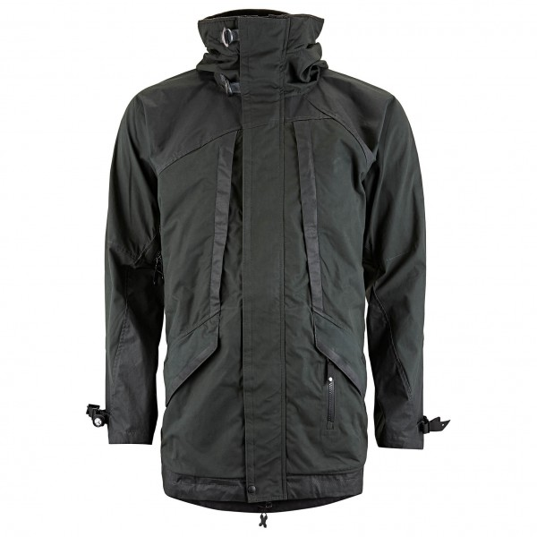Klättermusen - Rimfaxe 2.0 Jacket - Winter jacket