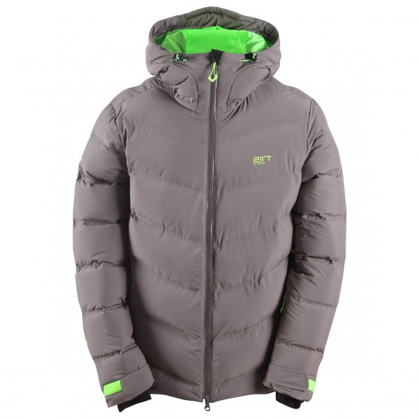 2117 of Sweden - Girjas - Ski jacket