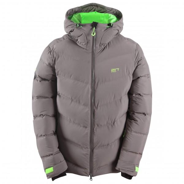 2117 of Sweden - Girjas - Ski jacket