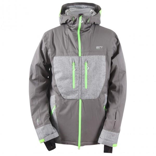 2117 of Sweden - Huså Jacket - Veste de ski
