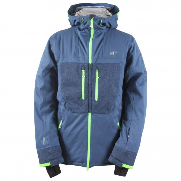 2117 of Sweden - Huså Jacket - Ski jacket