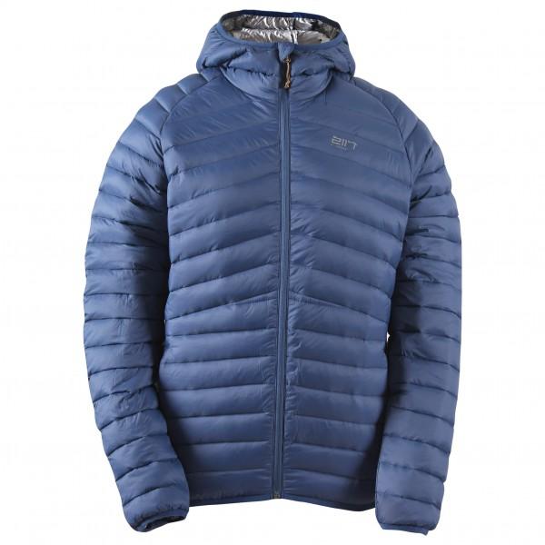 2117 of Sweden - Kobåset - Down jacket