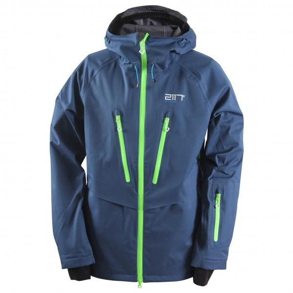 2117 of Sweden - Lima Jacket - Skijacke