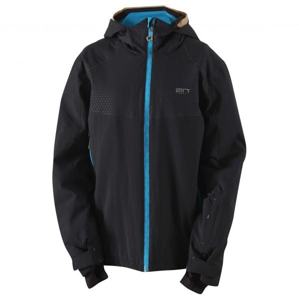 2117 of Sweden - Röen Jacket - Ski jacket