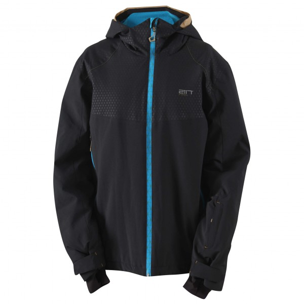 2117 of Sweden - Röen Jacket - Skijack