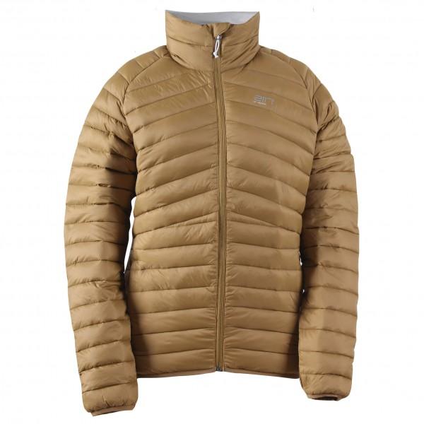 2117 of Sweden - Stöllet - Down jacket