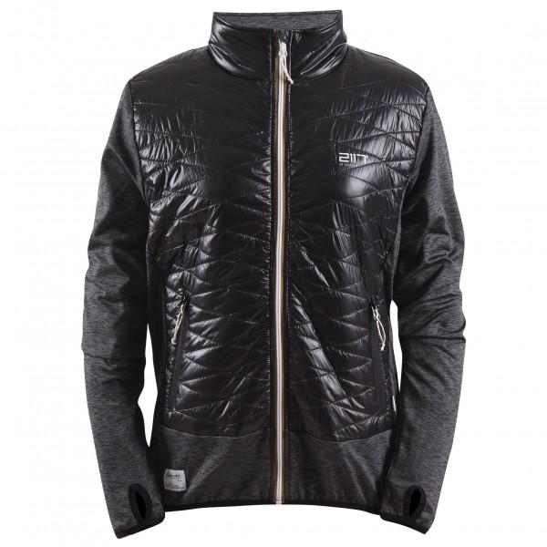 2117 of Sweden - Tåssåsen - Synthetic jacket