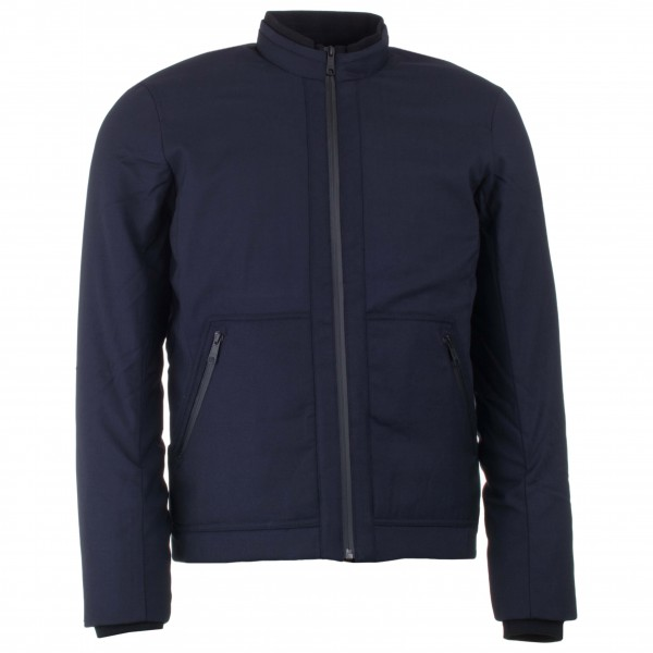 Alchemy Equipment - Performance Down City Jacket
